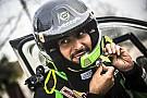 مقابلة حصريّة مع السائق السعودي يزيد الراجحي
