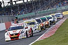BTCC BTCC title permutations: Who needs to do what at Brands Hatch