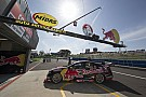 V8 Supercars Whincup: Rogue decision to blame for Bathurst penalty