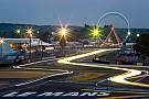 'F1-kalender is pure aanval op 24 uren van Le Mans'