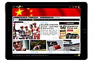 Motorsport.com Launches New Digital Platform in China