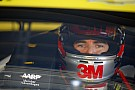 Gordon and Truex advance to the penultimate round of the Chase