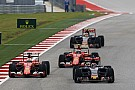 Tost: Safety cars cost Verstappen podium chance