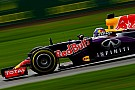 Red Bull could be saved by 'unbranded' Renault plan