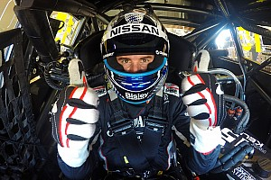 V8 Supercars Analysis Insights with Rick Kelly: The right mindset is crucial