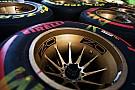Pirelli confirms Abu Dhabi F1 tyre test