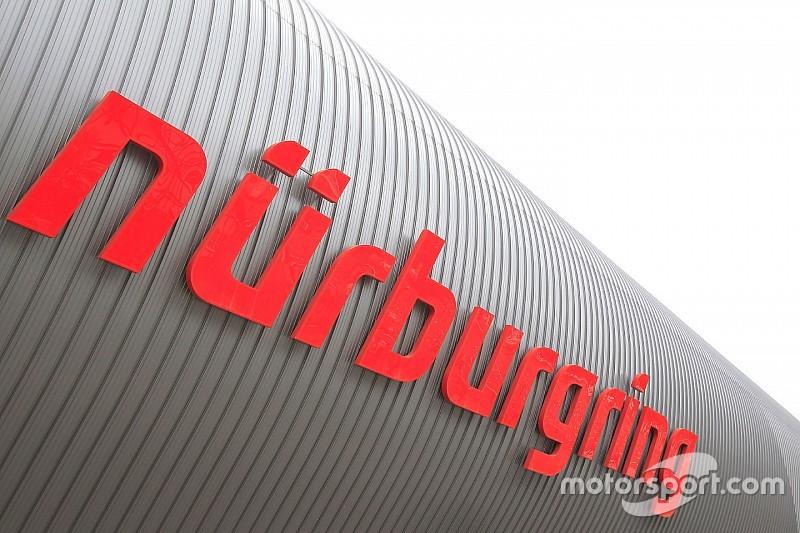 Nürburgring zet zinnen op F1-rentree in 2017