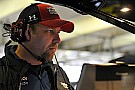 Earnhardt's chief Sprint Cup engineer to become JR Motorsports crew chief