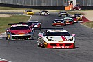 Trofeo Pirelli champion Grossmann romps to Race 2 pole