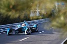Nelson Piquet Jr. win the FanBoost vote and finish in eight at Putrajaya
