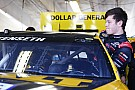 Kenseth suspension in the back of all driver's minds at Texas