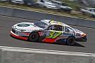 NASCAR Mexico Listos los cuatro finalistas de NASCAR México