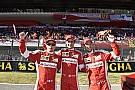 Ferrari Vídeo: Relembre melhor do Ferrari Finali Mondiali