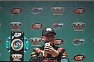 NASCAR Todd Gilliland wins in NASCAR debut as K&N West champion crowned