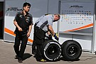 Pirelli: 2017 safety concerns show why testing must happen