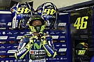"""Destroyed"" Rossi already rediscovering motivation, says Yamaha"