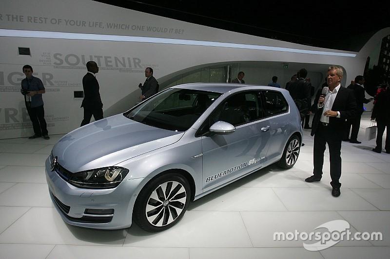 Onderzoek bevestigt: VW leidde ook Europese tests om de tuin
