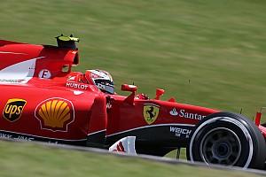 Формула 1 Комментарий Мосли: Моторы должны стоить не более 6 миллионов евро