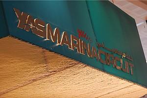 Формула 1 Анонс Гран При Абу-Даби: расписание