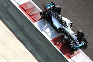 Formula 1 Breaking news Mercedes says it must find answers for Hamilton slump