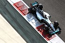 Mercedes says it must find answers for Hamilton slump