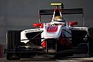 Leclerc snelst op eerste GP3-testdag, Schothorst twaalfde