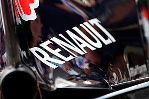 Formula 1 Breaking news Red Bull not ruling out sticking with Renault beyond 2016