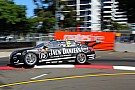 Insights with Rick Kelly: The role of the driver