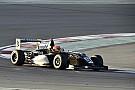 Dubai MRF Challenge: Picariello wins shortened third race