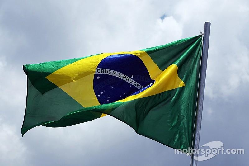 Formula E overweegt race in Brazilië, deadline Berlijn nadert