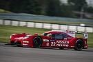 Piquet: 'Nissan GT-R LM NISMO-test was eenmalig'