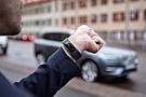 Nieuwe Volvo XC90 dankzij Microsoft op afstand te bedienen met je stem