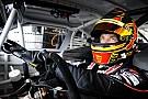 NASCAR Euro champion Kumpen to race Xfinity season-opener at Daytona