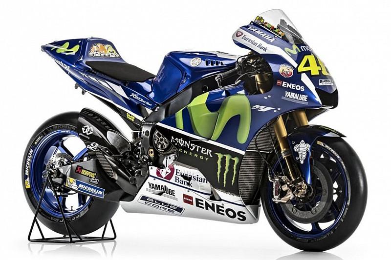 Image Result For Heures Du Mans Moto