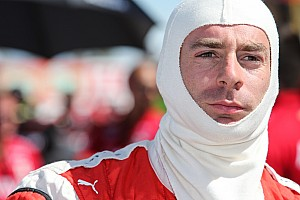 IndyCar Breaking news Pagenaud looks forward to Grand Prix of Boston