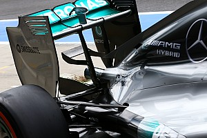 Formula 1 Breaking news 2016 F1 engines to be