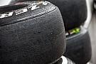 Pirelli overweegt banden die langer meegaan