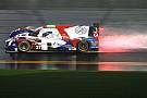 Verrassende pole voor Aleshin in kwalificatie Daytona 24 uur