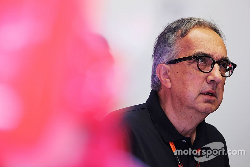 Ferrari-baas over komst SUV: