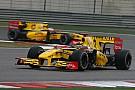Volgens Petrov kan Renault in 2017 voor de titel vechten