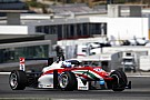 F3 Europe Cassidy completes Prema's European F3 line-up