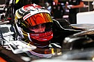 Formula 1 Wehrlein secures Manor F1 seat for 2016