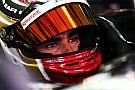 帕斯卡·威尔廉拿下马诺F1车队席位