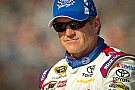 Bobby Labonte and Joe Gibbs Racing reunite