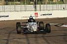 USF2000 Aussie F4 champion Lloyd returns to USF2000 with Pabst