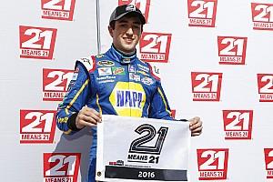 Monster Energy NASCAR Cup Kwalificatieverslag Chase Elliott jongste coureur ooit op pole voor Daytona 500