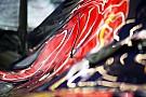 Toro Rosso: Ganz in Blau zu den ersten Formel-1-Tests