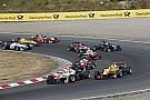 European F3 pushes back entry deadline to bolster 2016 grid