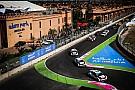 Morocco eyes Formula E race in Marrakech