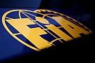 Другие Формулы Что вы могли не знать о решениях Всемирного совета FIA